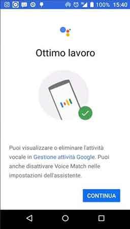 Migliori-trucchi-per-assistente-vocale-di-Google-2