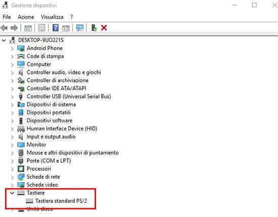 Tastiera-PC-portatile-non-funziona.-Cosa-Fare-3