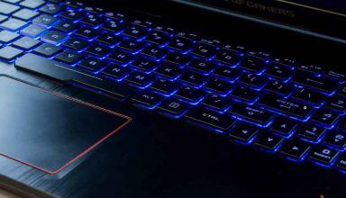 Tastiera PC portatile non funziona. Cosa Fare?