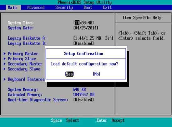 Tastiera-PC-portatile-non-funziona.-Cosa-Fare-5