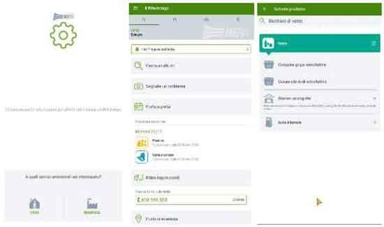App-per-rendere-semplice-la-raccolta-differenziata-4