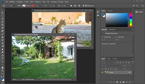 Come-creare-un-fotomontaggio-con-Photoshop-1