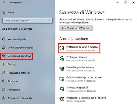 Come-disabilitare-Windows-Defender-1