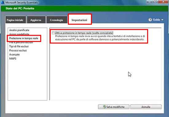 Come-disabilitare-Windows-Defender-2
