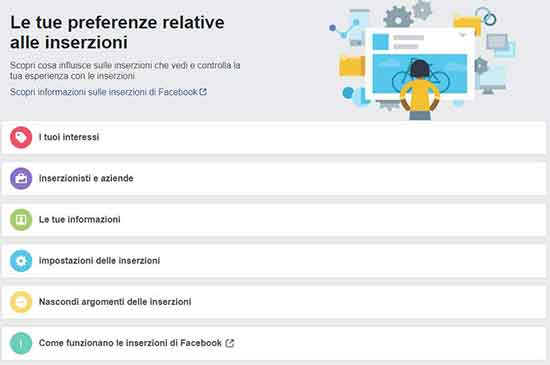 Come-togliere-la-pubblicità-da-Facebook-1