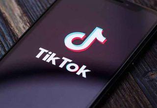 Trucchi Tik Tok per usarlo al meglio e diventare famosi