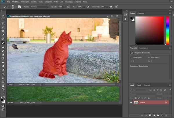 Come-creare-un-fotomontaggio-con-Photoshop-3