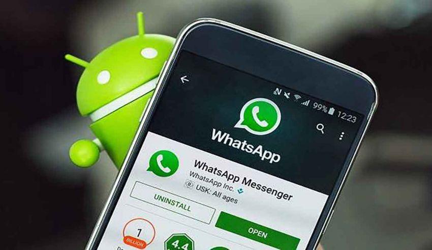 Come migliorare e aggiungere nuove funzioni a WhatsApp