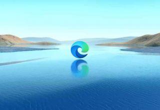 Come usare il nuovo browser Edge di Microsoft basato su Chromium