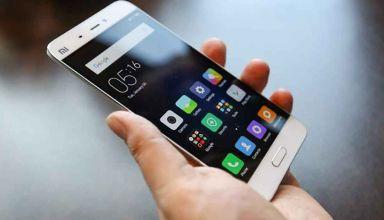 Cosa fare prima che il cellulare Android venga rubato