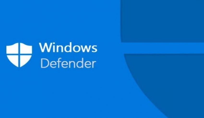 Windows Defender è sufficiente per proteggere Windows 10 come antivirus