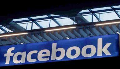 Come togliere il tag dalle foto su Facebook