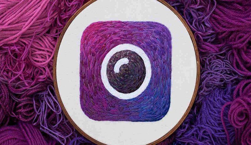 Come cancellare la cronologia delle ricerche fatte su Instagram