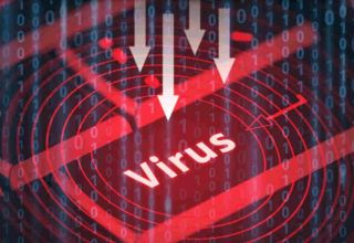 Come eliminare un virus da Windows 10