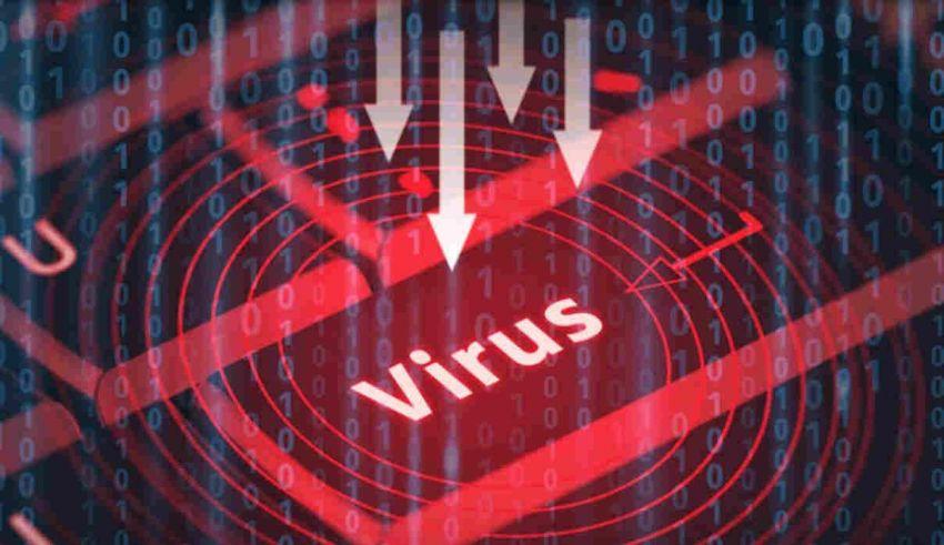 Come eliminare un virus da Windows 10