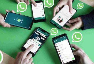 Come fare una videochiamata di gruppo su WhatsApp