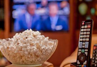 Come registrare programmi TV da smartphone o tablet Android