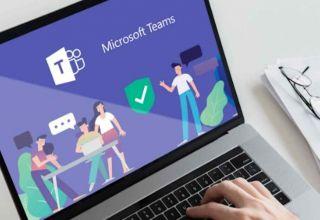 Come usare Microsoft Teams per studiare e lavorare da casa