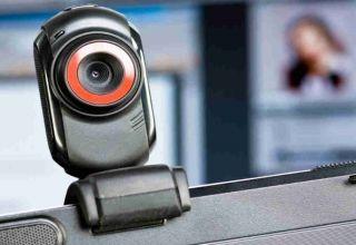 Come usare la fotocamera del cellulare come webcam sul PC