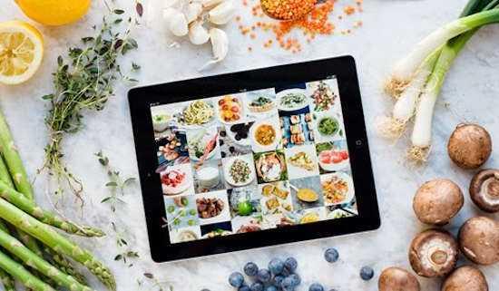 Migliori app passatempo per smartphone Android 2