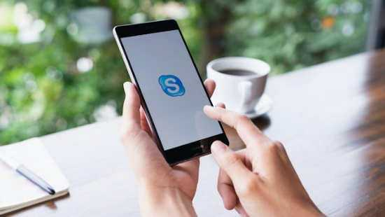 Migliori app passatempo per smartphone Android 7
