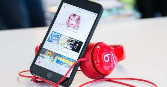 Migliori app passatempo per smartphone Android 8