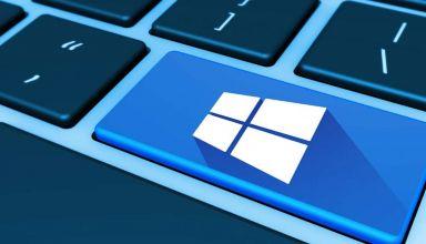 Come aggiornare contemporaneamente tutti i programmi installati su Windows 10