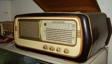 Come ascoltare la radio su Internet in streaming