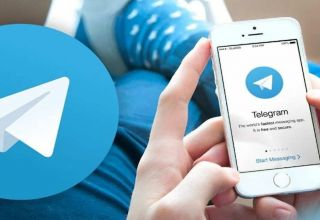 Come entrare in un canale Telegram senza account