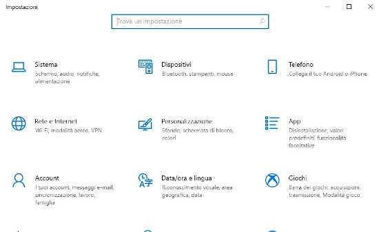 Come sbloccare il PC Windows con impronta digitale dello smartphone Android 1