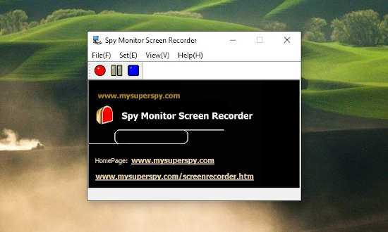 Come spiare un PC per vedere come viene usato quando sei assente 1