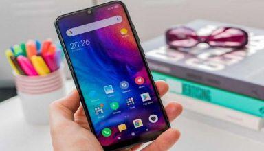 Come avviare la sveglia Android con telefono spento