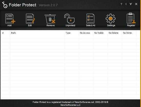 Come proteggere i file del PC dalla cancellazione 3