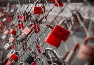 Come sbloccare un file PDF protetto da password
