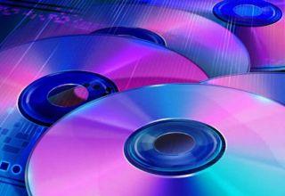 Come trasformare DVD in MP4 su PC