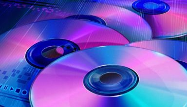 Come trasformare DVD in MP4 su PC