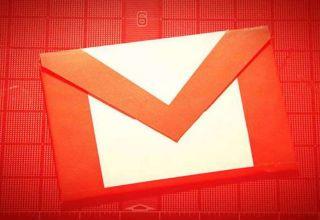 Come inviare mail a un gruppo contatti Gmail