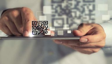 Come scansionare codice QR con Android