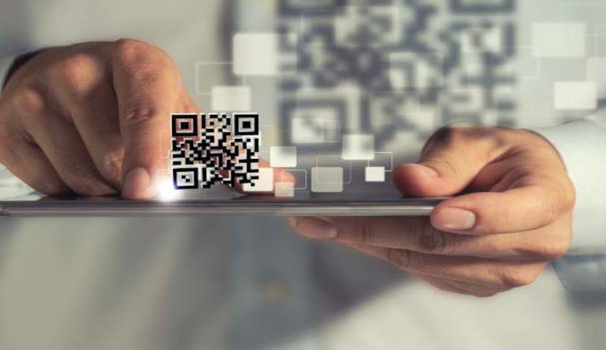 Come scansionare codice QR con Android