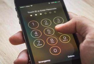 Come togliere la segreteria telefonica dal cellulare