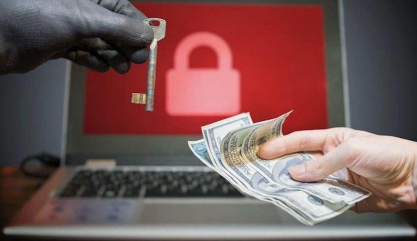 Come contrastare i virus a riscatto con un software anti-ransomware per il tuo PC