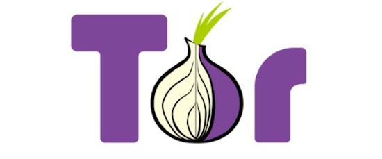 Come funziona Tor il sistema di navigazione anonima 1