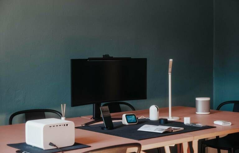 """Nace Casa Xiaomi, el nuevo servicio de """"Consultor Digital"""" de la compañía"""