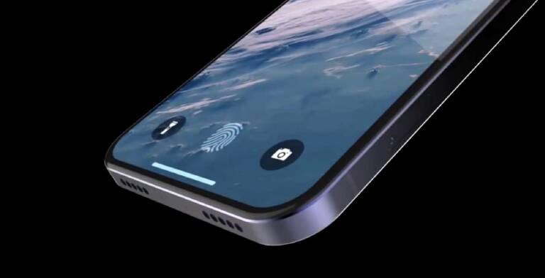 iPhone, ¿qué es lo que más extrañan los usuarios?