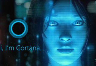 Come disinstallare Cortana