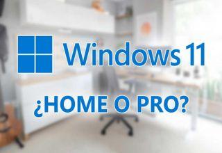 Differenze tra Windows 11 Pro e Home: quale è meglio?