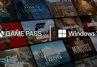 Windows 11 è adatto per i giochi?