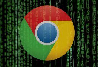 Come eliminare le password salvate in Chrome