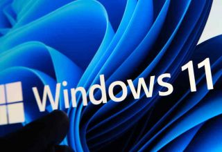 Come rendere Windows 11 più veloce