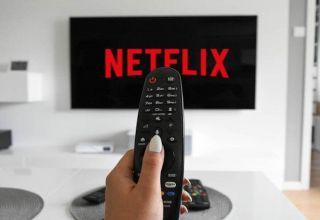 Come utilizzare una VPN per Netflix